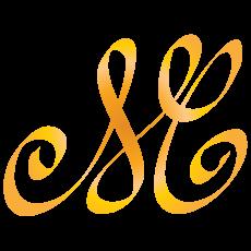logo-sandrine-martin